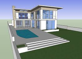 modern two story house plans remarkable modern two story house plans contemporary exterior