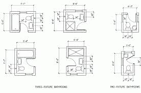 Interior Decorating Inspiration by Best Small Bathroom Floor Plans In Interior Decorating Inspiration