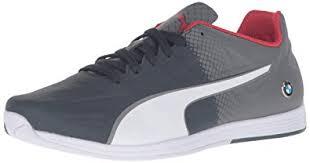 bmw m shoes bmw m shoes