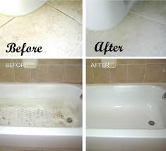 How To Clean A Dirty Bathtub 17 Clever Ways To Clean Everything With Baking Soda