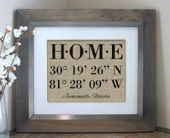 new house gift housewarming gift new home housewarming gift our first home
