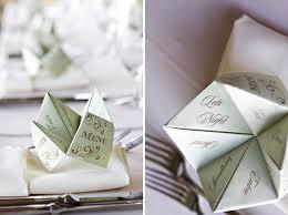 diy wedding menu cards table menu ideas for your wedding