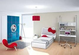 hello kitty bedroom decor 20 cute hello kitty bedroom ideas ultimate home ideas