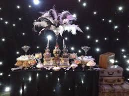 themed l 1920 s themed candy buffet candy buffets l sweetie tables l