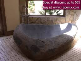 Onyx Countertops Bathroom Stone Bathtub Granite Bathtub Marble Onyx Bathtub Stone Travertine