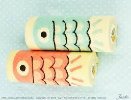 sweet deco cake rolls by junko u2013 kao ani com