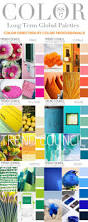 2017 Color Trends Pantone by 92 Best Spring Summer 2017 Color Images On Pinterest Color