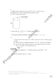 o level a maths sec 3 syallbus 2011 simultaneous equation indices s u2026