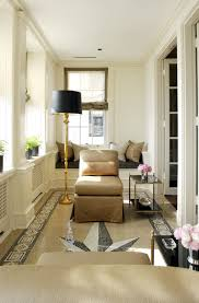 modern french living rooms design ideas