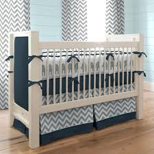 Boy Owl Crib Bedding Sets Crib Sheets For Boy Image Of Baby Boy Bedding Sets For Crib Idea