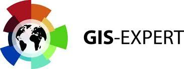Gis Resume Sample by Gis Expert Resume Cv Cover Letter