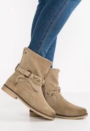 buy boots cape town mtng shops cape town mtng cowboy biker boots taupe shoes