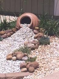 100 stunning rock garden landscaping ideas gardens landscaping