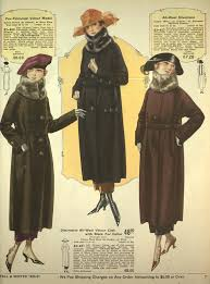 outfits for women in their early 20s fashion in the 1920s clothing styles trends pictures history
