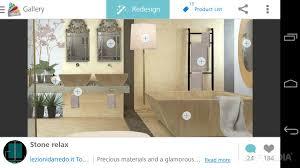 Homestyler Design Download Homestyler Interior Design For Android