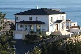 Gesucht Haus Zu Kaufen Häuser Zum Verkauf In Malaga Provinz Spainhouses Net