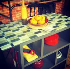 Kitchen Island Out Of Dresser - 30 best furniture kitchen island images on pinterest kitchen