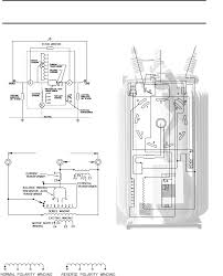 page 10 of siemens thermostat 21 115532 001 user guide