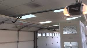 Who Sells Chamberlain Garage Door Openers by Garage Astounding Liftmaster Garage Door Design Top Rated Garage