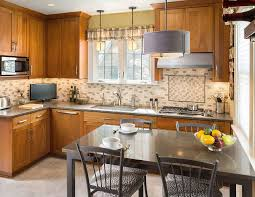 kitchen backsplash ideas 2014 bungalow kitchen backsplash remodel hometalk
