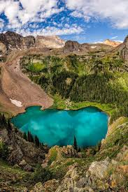 Current Conditions Mount Zirkel Wilderness Area Colorado 25 Beautiful Denver Hiking Ideas On Pinterest Hiking Trails