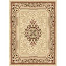 coffee tables rv patio mats 9x18 home depot indoor outdoor rugs