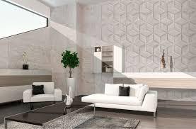 porcelain u0026 ceramic u2013 floor center of tampa bay tile broker