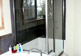 shower bathroom showers and tubs stunning whirlpool tub shower full size of shower bathroom showers and tubs stunning whirlpool tub shower combo replace tub