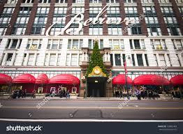 Macy S Herald Square Floor Plan by New York City Nov 30 Macys Stock Photo 120855403 Shutterstock