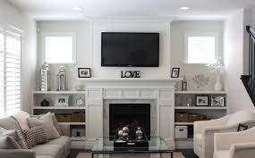 High Hang Tv Living Room Fascinating 10 Small Living Room Layout With Tv Design Ideas Of