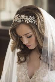 wedding headband wedding headband wedding ideas photos gallery maxmoments us