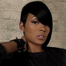 hairstyles for black women stylish eve 20 best ideas of sexy short haircuts for black women