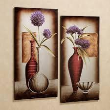 Home Decor Canvas Art by Wall Art Stunning Canvas Art Sets 3 Panel Wall Art Canvas Canvas