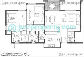 remraam 3 bedroom floor plan u2013 home plans ideas