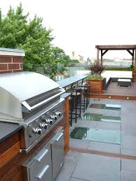 outdoor kitchen roof ideas small outdoor kitchen ideas medium size of small outdoor kitchen