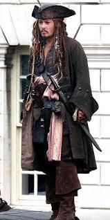 Johnny Depp Costumes Halloween 25 Johnny Depp Roles Ideas Jhonny Depp