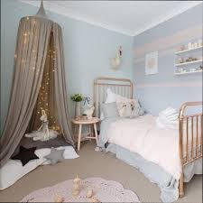 chambre petit fille photo chambre bebe fille 6 chambre de fille idées