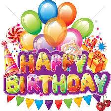 27 best happy birthday images on pinterest happy birthday