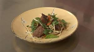 cuisiner citronnelle wok de boeuf à la citronnelle plats cuisine vins