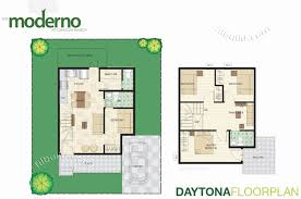 green architecture house plans green architecture house plans semenaxscience us