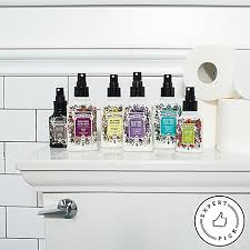 Bed Bath And Beyond Grand Forks Poo Pourri Before You Go Toilet Spray Bed Bath U0026 Beyond