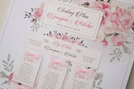 Wedding Stationery Paper Pleasures Wedding Stationery Bespoke Wedding Invitations