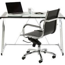 M El Schreibtisch Schreibtisch Mundi 120x70 Kare Design