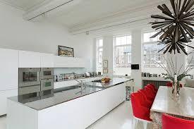 color schemes for homes interior the house color scheme design build ideas