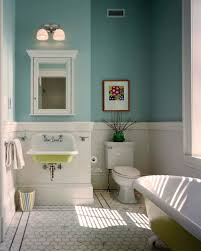 53 most fabulous traditional style bathroom designs ever traditional bathroom design ideas 20 1 kindesign