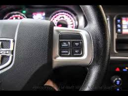 dodge charger touch screen wilsons better used cars 2014 dodge charger se v6 touch
