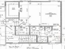 draw a floor plan free house plan best of house plan with electrical layout house plan