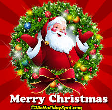 christmas greeting cards greeting cards free christmas greeting cards wishes