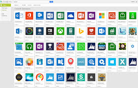 microsoft android apps wolfgang ziegler will we see android apps on windows phone