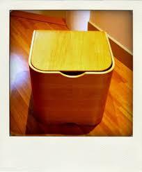 bureau enfant habitat max in the box ribambelles ribambins